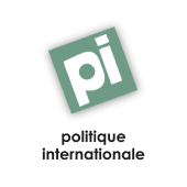 Politique Internationale